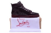 Christian Louboutin High -004