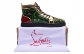 Christian Louboutin High -005