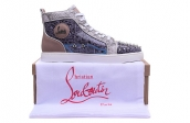 Christian Louboutin High -006