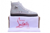 Christian Louboutin High -007