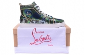 Christian Louboutin High -009