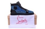 Christian Louboutin High -010
