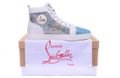 Christian Louboutin High -011