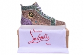 Christian Louboutin High -013