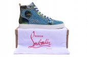 Christian Louboutin High -014