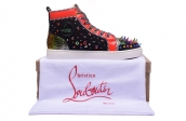 Christian Louboutin High -015