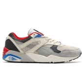 Puma R698 Men shoes -091
