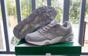 Puma R698 Men shoes -092