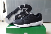 Puma R698 Men shoes -094