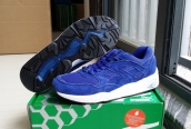 Puma R698 Men shoes -095