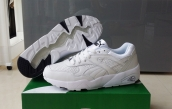 Puma R698 Men shoes -096