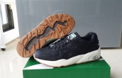 Puma R698 Men shoes -097