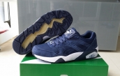 Puma R698 Men shoes -098