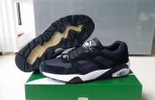 Puma R698 Men shoes -099