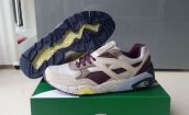 Puma R698 Men shoes -100