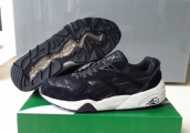 Puma R698 Men shoes -101