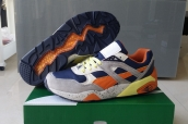 Puma R698 Men shoes -102