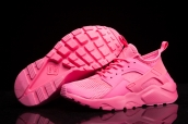 Nike Air Huarache 5 Women Pink