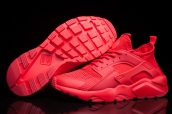 Nike Air Huarache 5 Red