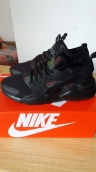Nike Air Huarache 5 Black