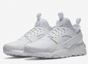 Nike Air Huarache 5 Women -  067