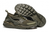 Nike Air Huarache 5 Women -  076