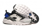 Nike Air Huarache 5 Women -  077
