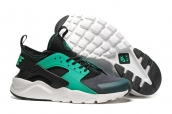 Nike Air Huarache 5 Women -  079
