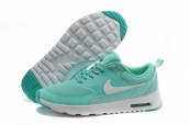 Nike Air Max Thea Print Women  - 101