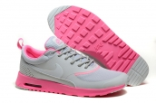 Nike Air Max Thea Print Women  - 102
