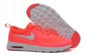 Nike Air Max Thea Print Women  - 103