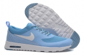 Nike Air Max Thea Print Women  - 104
