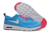 Nike Air Max Thea Print Women  - 105