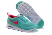 Nike Air Max Thea Print Women  - 106