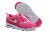 Nike Air Max Thea Print Women  - 107