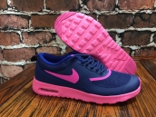Nike Air Max Thea Print Women  - 108