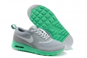 Nike Air Max Thea Print Women  - 109