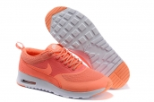 Nike Air Max Thea Print Women  - 110