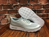 Nike Air Max Thea Print Women -115