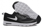 Nike Air Max Thea Print Women -116