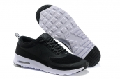 Nike Air Max Thea Print Women -117