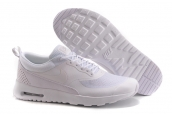 Nike Air Max Thea Print Women -118