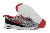 Nike Air Max Thea Print Women -120