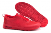 Nike Air Max Thea Print Women -122