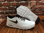 Nike Air Max Thea Print Women -123