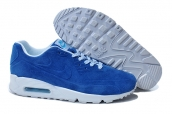 Nike Air Max 90 Sueded -021