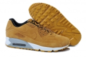 Nike Air Max 90 Sueded -022