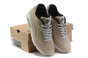 Nike Air Max 90 Sueded -023