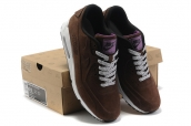 Nike Air Max 90 Sueded -024