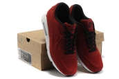 Nike Air Max 90 Sueded -027